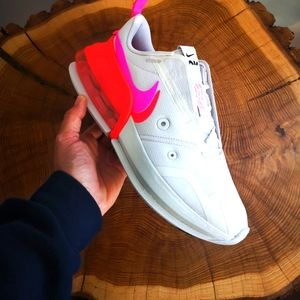 Women's Nike Air Max Up - Size 8